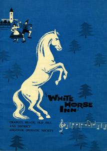 CHAOS---White-Horse-Inn-196