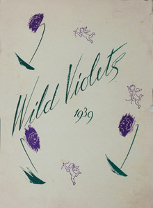 CHAOS---Wild-Violets-1939