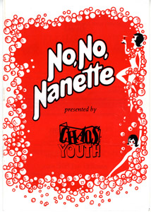 CHAOS-Youth---No-No-Nannett