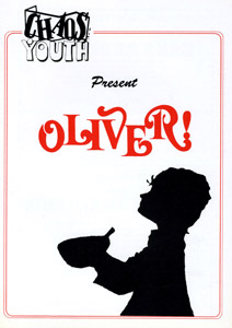 CHAOS-Youth---Oliver-1994