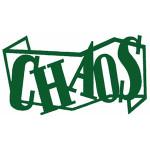 ChaosLogoSquare